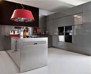 Emejing Elmar Cucine Opinioni Images Ideas Design 2017 ...