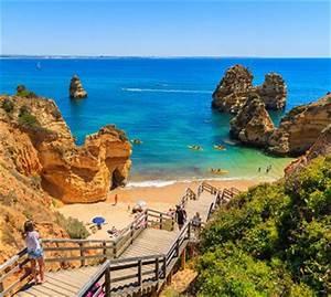 Ferienhäuser In Portugal : ferienhaus portugal unterkunft ferienwohnung portugal ~ Orissabook.com Haus und Dekorationen