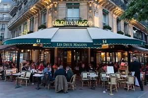 Deux Maximums Shop : les deux magots pazzi per parigi ~ Markanthonyermac.com Haus und Dekorationen