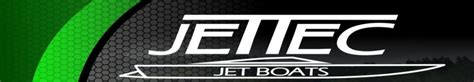 Nz Jet Boating Magazine by Jet Boating New Zealand The Official Website