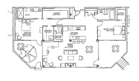 luxury patio home plans floor plans for patio homes luxury patio homes willamette view continuing care portland or new