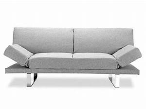photos canape lit design confortable With canapé lit design confortable