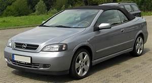 Opel Astra 2001 : 2001 opel astra g coupe pictures information and specs auto ~ Gottalentnigeria.com Avis de Voitures