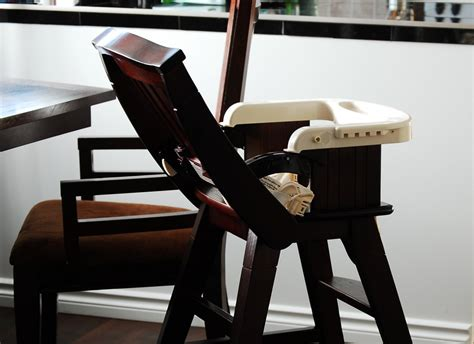 summer infant bentwood high chair in green summer infant wood high chair chairs model