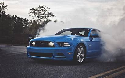 Mustang Ford Shelby Gt500 Gt Wallpapers 500