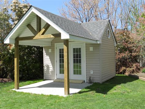 10x12 gambrel storage shed plans with porch agustus 2016 shed roof screened porch plans