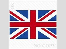 UnionFlag [イギリス国旗]