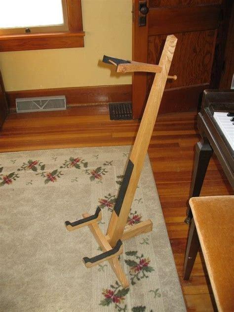 cello stand  jerry  lumberjockscom woodworking