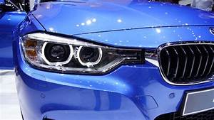 Pieces Moto Bmw Allemagne : piece auto allemagne bmw blog sur les voitures ~ Medecine-chirurgie-esthetiques.com Avis de Voitures