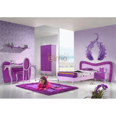 chambres completes chambre pe e fille retro design de maison