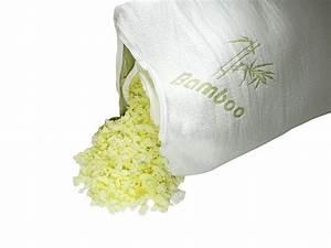 home with comfort adjustable pillow bamboo pillow reviews With bamboo tech pillow