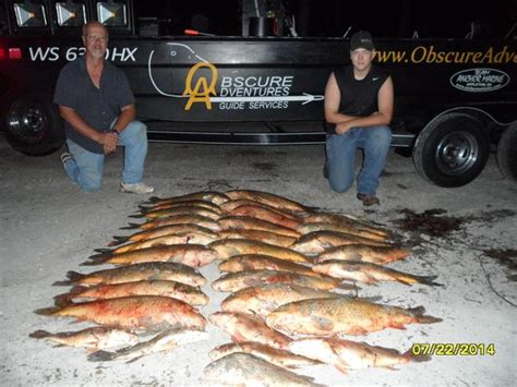 Bowfishing Boat Cost by Bowfishing 2014 Fishing Reports And Discussions