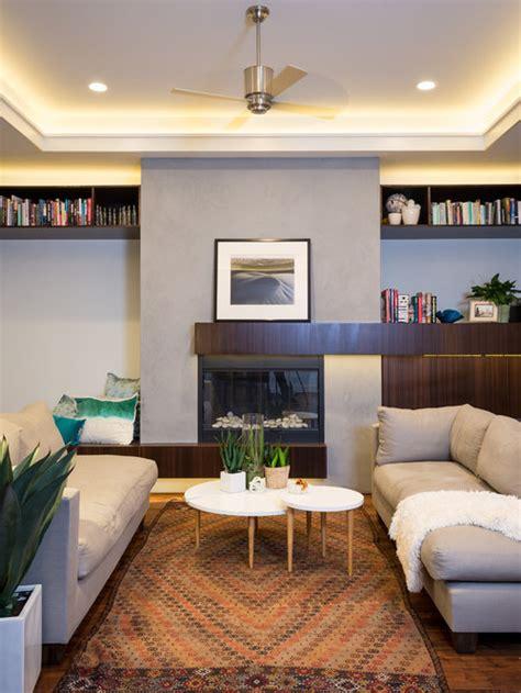 Categories Home Decor Ideas For Living Room