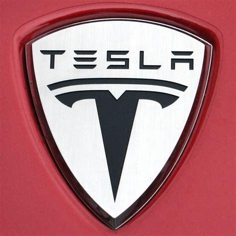 tesla model  car insurance rates  models learn