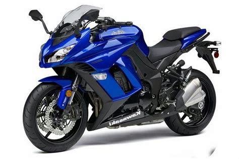 When To Upgrade To A Bigger Sport Bike • Motorcycle Central