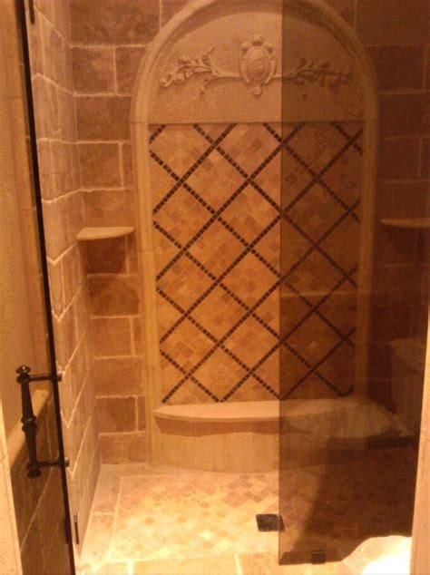 32 model tile in san diego wallpaper cool hd