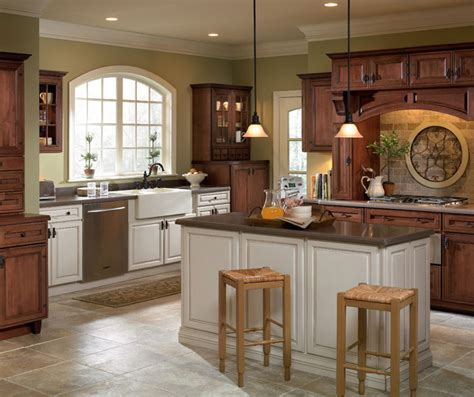 image gallery schrock cabinets