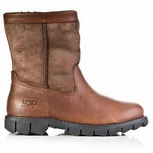 Ugg Boots : ugg ugg brown beacon men s boot ugg from daniel footwear uk ~ Eleganceandgraceweddings.com Haus und Dekorationen