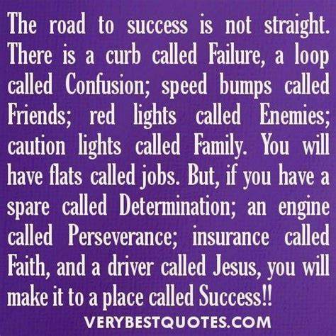 Bible Motivational Quotes For Success Quotesgram. Quotes On Adventure Camp. Biblical Quotes About Hope And Strength. Mothers Day Quotes In Zulu. Tumblr Quotes New Love. Dr Seuss Quotes I Love My Job. Inspirational Quotes Encouragement. Quotes About Real Strength. Family Quotes On Pinterest