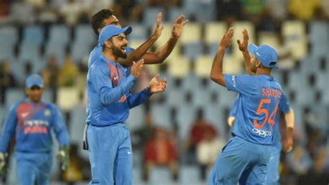 Ireland vs India 2018,1st T20I, Live streaming: Where and ...