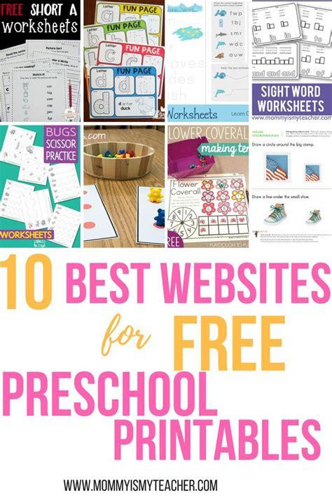 278 free homeschool curriculum on