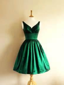 emerald wedding dress emerald green bridesmaid dresses my style emerald green dresses prom dresses