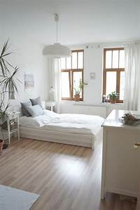 Wg Zimmer Einrichten : wohn inspiration schlafzimmer ~ Watch28wear.com Haus und Dekorationen