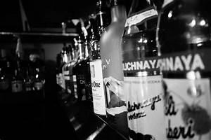 5 Secret Bars In Panama City