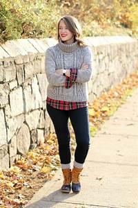 How to Wear LL Bean Duck Boots | Moda de invierno Invierno y Me encantas
