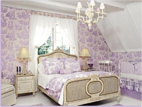 jugendzimmer mädchen ideen 78 brilliant len f 252 r jugendzimmer m 228 dchen wohnkultur arrangement ideen kinderm 246 bel design