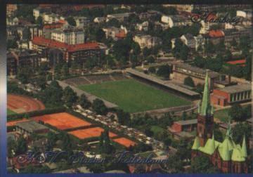 moellers hsv eck stadion