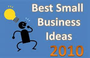 Top 100 Home Based Businesses