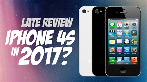 how much is the iphone 4 worth how much is a iphone 4s worth cash in on your cracked How M