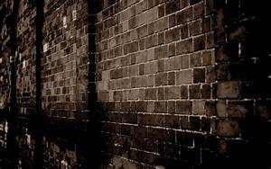 Download Wall Wallpaper 1920x1200