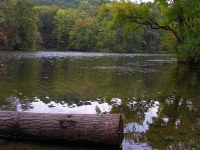 Paddle Boat Rental Moraine State Park by State Parks In Pittsburgh Area Directory And Information