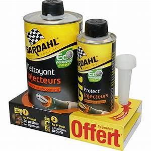 Nettoyage Injecteur Diesel : lot nettoyant injecteurs diesel 1l protection injecteurs ~ Farleysfitness.com Idées de Décoration