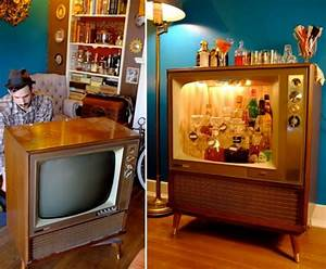 10, Most, Amazing, Home, Bars