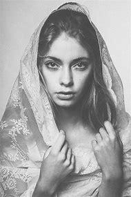 Art Portrait Photography