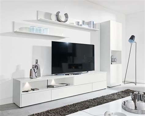 Best Bedroom Tv Uk by Great White Tv Unit 17 Best Ideas About White Tv Cabinet