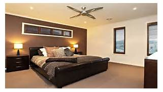 Colour Scheme Ideas For Bedrooms Neutral Bedroom Paint Applying The Accurate Bedroom Paint Colors MidCityEast Popular Paint Colors Master Bedrooms With Photo Of Decor Most Popular Bedroom Paint Colors Ideas Duckdo Also Purple