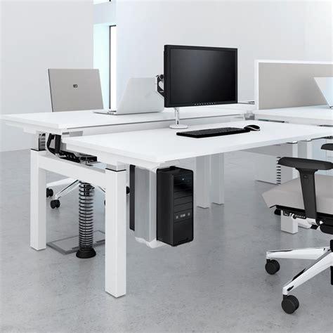 Elite Progress Electric Height Adjustable Sit & Stand