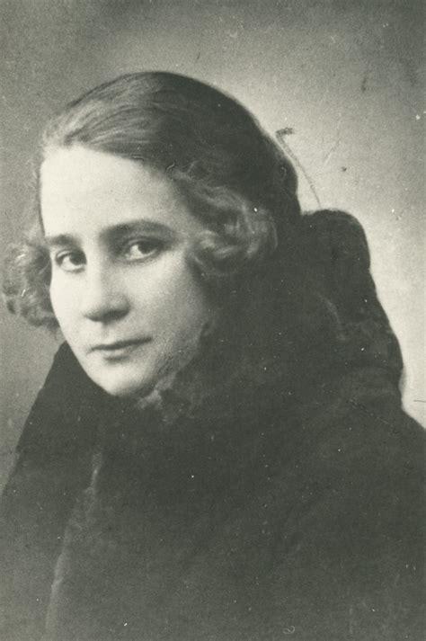 Marta Braff 18. V 1930 - Ajapaik