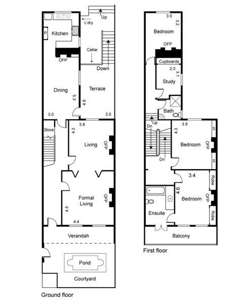 free floorplan design how to create floor plans for free create floor plans online for luxamcc