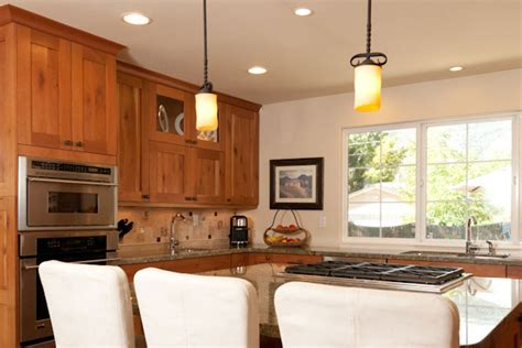 new paint colors for kitchens 40 breathtaking paint colors for kitchens 7101