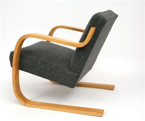 alvar aalto lounge chairs modern furniture