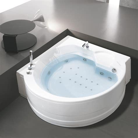 vasca hafro vasche idromassaggio