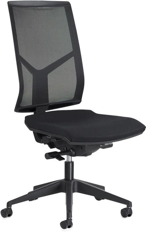 mobilier de siege social siège ergonomique dossier résille opus mobilier goz
