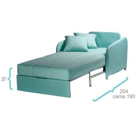 sofa cama thesofa