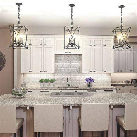 photo  kitchen lighting melbourne
