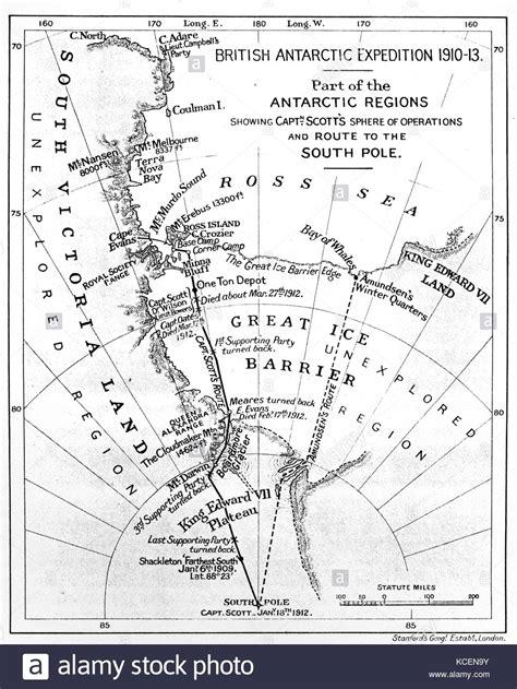 cartography   century stock  cartography